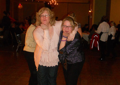 rs_VDay_Dance_2011