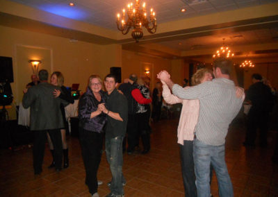 rs_VDay_Dance_2011_3