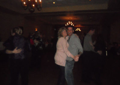 rs_VDay_Dance_2011_4