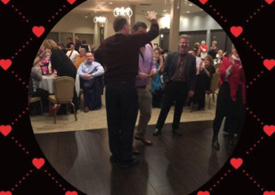 rs_VDay_Dance_2017_2