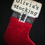 Olivias_Stocking